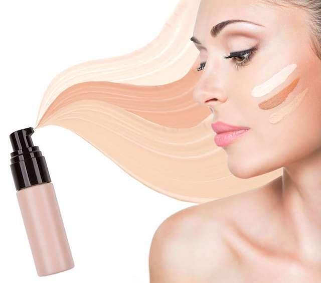 maquillaje-para-disimular-el-acne
