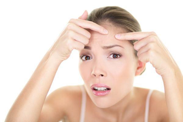 maquillar-el-acne-paso-a-paso
