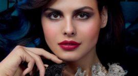 Kiko maquillaje – makeup para ojos, labios y rostro