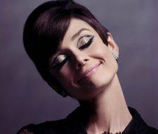 Las 20 mejores ideas de maquillaje de los años 60
