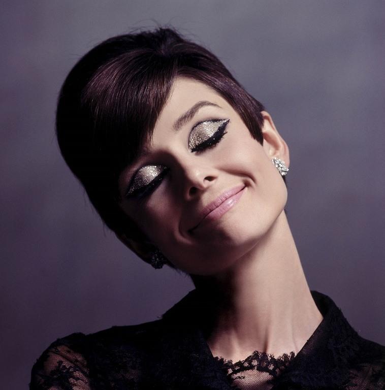 Las 20 Mejores Ideas De Maquillaje De Los Anos 60 Maquillajerossa
