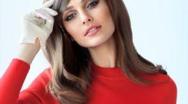 Las 20 mejores ideas de maquillaje de los años 70