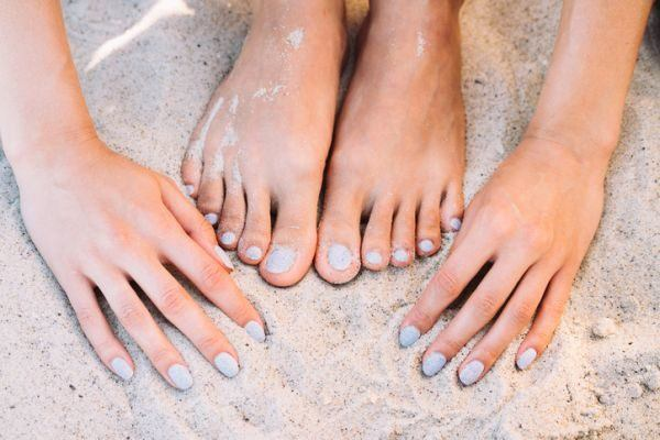 unas-pies-grises