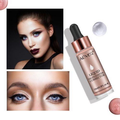 la-tecnica-de-maquillaje-strobing-iluminador-alive