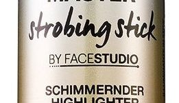 Qué es la técnica de maquillaje strobing y cómo aplicarlo