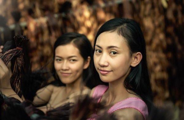 maquillaje-coreano-paso-a-paso