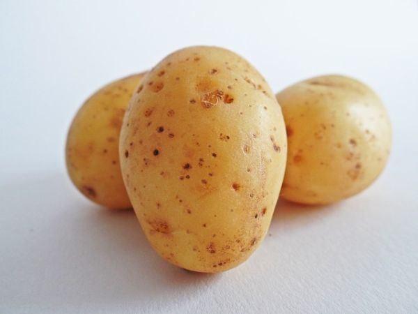 corregir-ojeras-muy-oscuras-patata