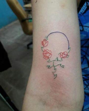 tatuajes-finos-para-mujer10