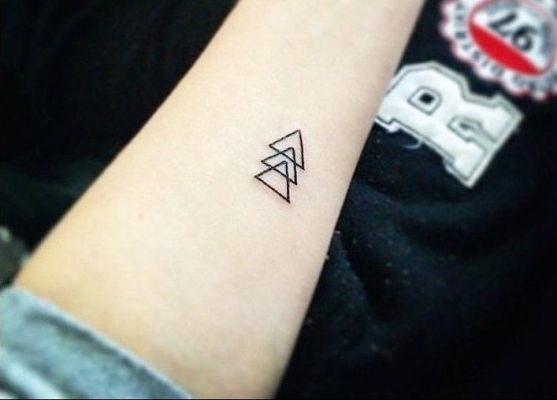 tatuajes-finos-para-mujer3