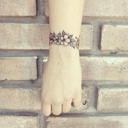 tatuajes-finos-para-mujer6
