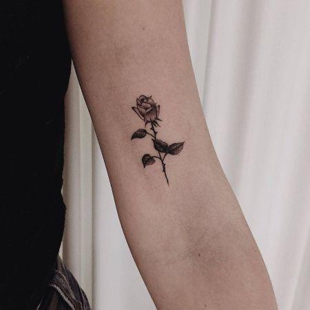 tatuajes-finos-para-mujer8