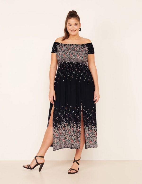 mejores-tiendas-tallas-vestido-izabel-curve-navabi