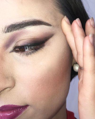 como-hacerse-foxy-eyes-instagram-marika-mirabile-mua