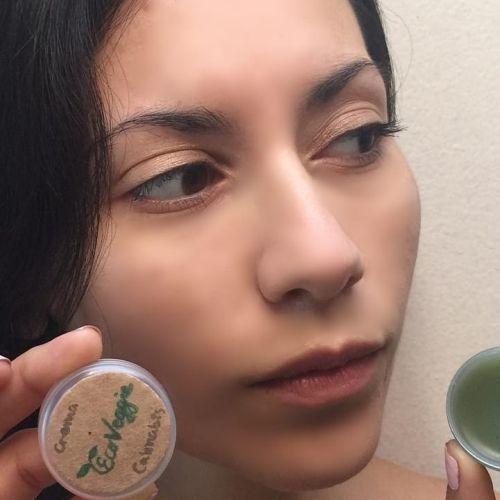 mejores-productos-de-maquillaje-vegano-y-organico-instagram-paz-basaure